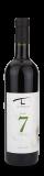 Juspin Vino Naturale La Tommasina